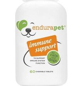 EnduraPet Immune Support 60ct