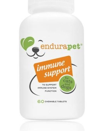 EnduraPet Immune Support