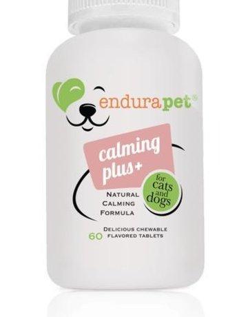 EnduraPet Calming Plus 60ct