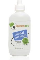 EnduraPet Herbal Ear Wash 8oz