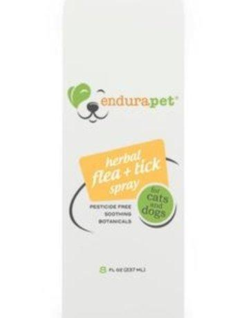 EnduraPet Flea & Tick Spray