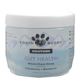 Earth Buddy Gut Health 300mg