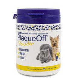PlaqueOff Dental Powder 180g