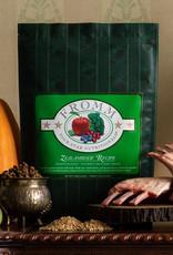 Fromm Family Pet Foods Dog Zealambder® Recipe - Whole Grain 15lb