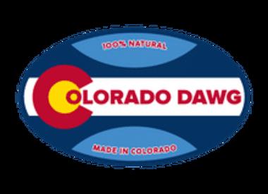 Colorado Dawg