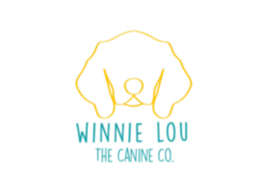 Winnie Lou - The Canine Company