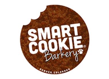 Smart Cookie Treats
