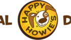 Happy Howie's All Natural Dog Treats