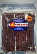 Colorado Dawg Wild Boar Jerky Stix - 6oz