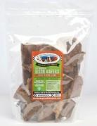Boulder Dog Food Company Canine Bison Wafers