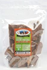 Boulder Dog Food Company BDFC Bison Wafers 8z