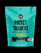 Bixbi Pet Canine Pocket Trainer Chicken