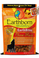 Earthborn Holistic Earthbites Cheese Flavor - 7.5oz