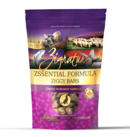 Zignature Ziggy Bar Zssentials Formula - 12oz