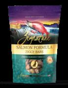 Zignature Ziggy Bar Salmon Formula - 12oz