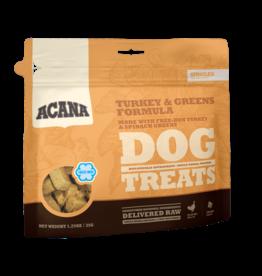 Acana Freeze-Dried Turkey Treats - 3.25oz