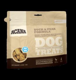 Acana Freeze-Dried Duck Treats - 3.25oz