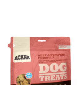 Acana Freeze-Dried Beef Treats - 3.25oz