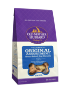 Old Mother Hubbard Assorted Mini Biscuits - 3lbs