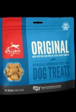 Orijen Freeze-Dried Original Treats - 1.5oz