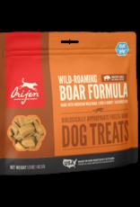 Orijen Freeze-Dried Wild Boar Treats - 3.25oz