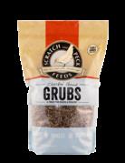 Scratch and Peck Feeds Cluckin' Good Grubs - 20oz