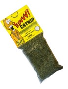 Yeowww! Yeowww! Catnip Bag