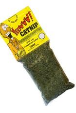 Yeowww! Yeowww! Catnip Bag - 1oz