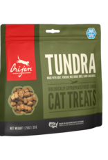 Orijen Cat Freeze-Dried Tundra Treats - 1.25oz