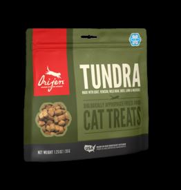 Orijen Cat Freeze-Dried Tundra Treats - 1.25oz
