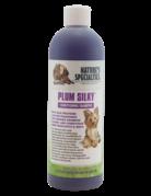 Nature's Specialties Plum Silky Conditioning Shampoo
