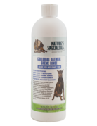 Nature's Specialties Colloidal Oatmeal Creme Rinse