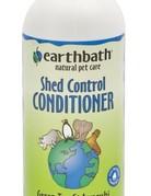 earthbath Shed Control Conditioner- 16oz