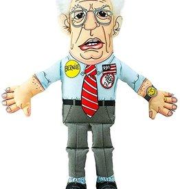 Fuzzu Political Parody - Bernie (Large)