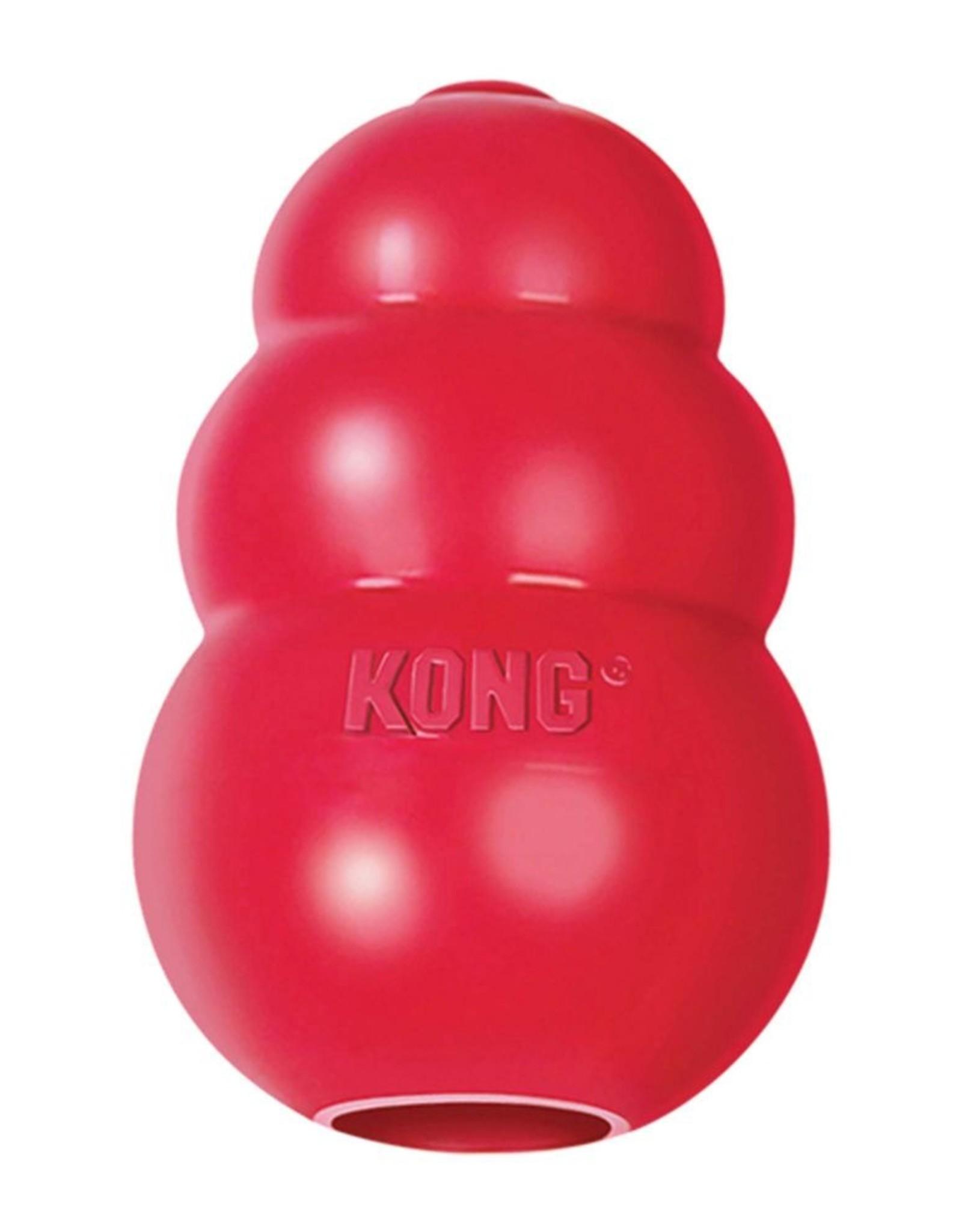 KONG Company KONG Classic - Large