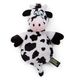 GoDog HearDoggy - Cow (Large)