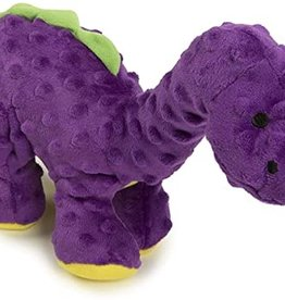 GoDog Dino Bruto - Purple (Large)