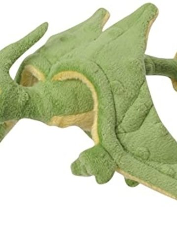 GoDog Dino Pterodactyl (Small)