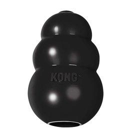 KONG Company KONG Extreme - Medium