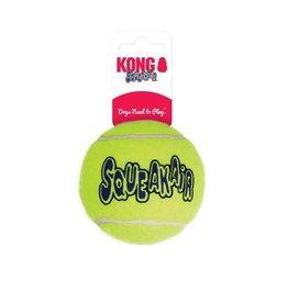 KONG Company SqueakAir Ball - Large