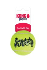 KONG Company SqueakAir Ball - Medium