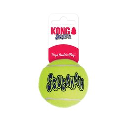 SqueakAir Ball - Medium