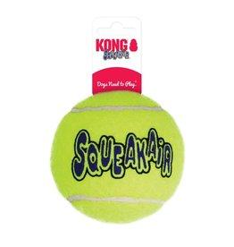 KONG Company SqueakAir Ball - Extra Large