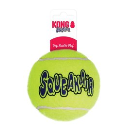 SqueakAir Ball - Extra Large