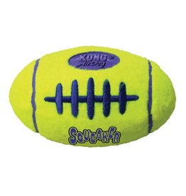 Airdog Squeaker Football - Medium
