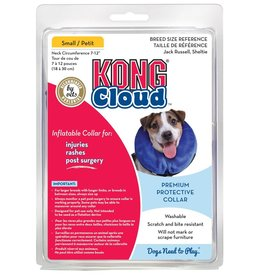 KONG Company Cloud Collar - Small