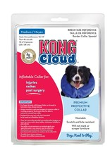 KONG Company Cloud Collar - Medium