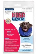 KONG Company Cloud Collar - Large