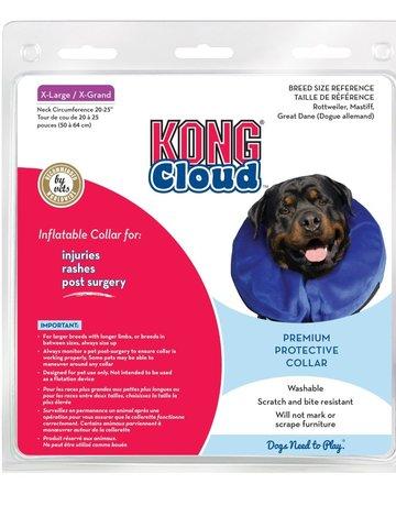 KONG Company Cloud Collar - Extra Large