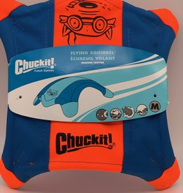 ChuckIt! Flying Squirrel - Medium